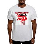 Internet Thug 2.0 Light T-Shirt
