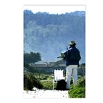 Carmel Painter - Postcards (Package of 8)