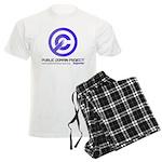 PD Project VIP Men's Light Pajamas