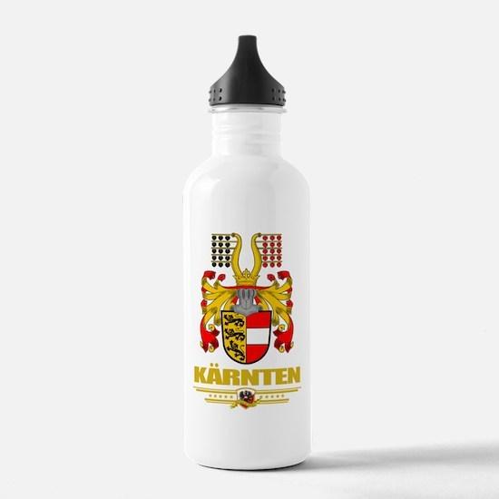 Karnten Water Bottle