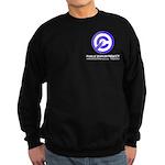 PD Project VIP Sweatshirt (dark)