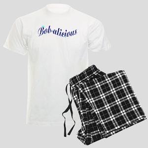 Bobalicious Men's Light Pajamas