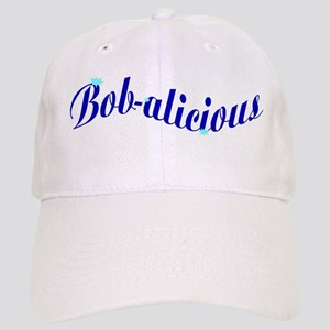 Bobalicious Cap