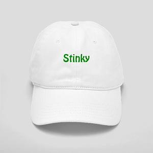 Stinky Cap