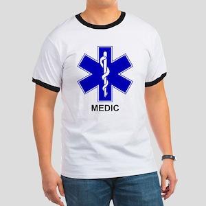 BSL - MEDIC Ringer T