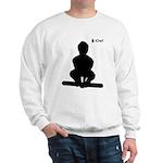 iOwl Sweatshirt