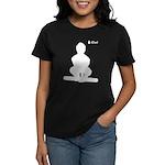 iOwl Women's Dark T-Shirt