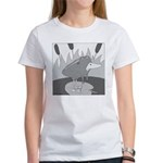 Rodney (no text) Women's T-Shirt