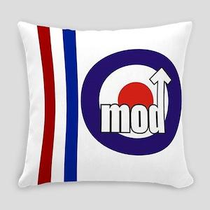 Mod Stripes Target Everyday Pillow