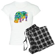 Most Popular HIPPO Women's Light Pajamas