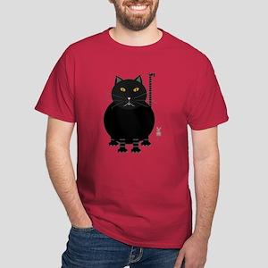 Kit Kat Dark T-Shirt