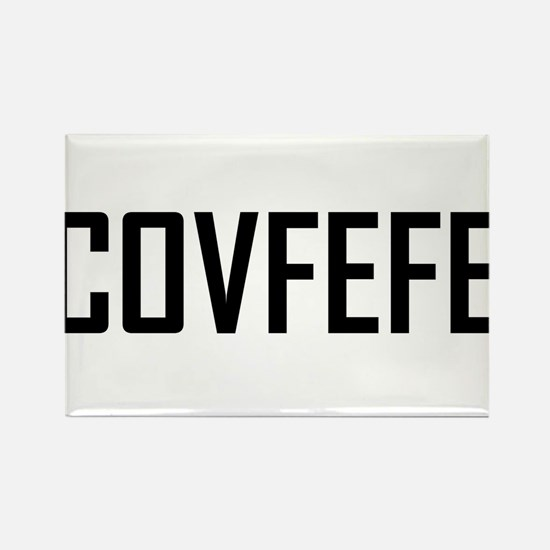 covfefe Magnets
