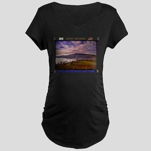 102414-152-L Maternity T-Shirt