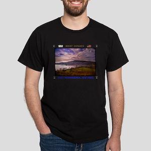 102414-152-L T-Shirt