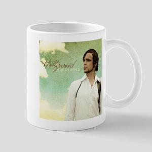 NEW ITEM! Mug