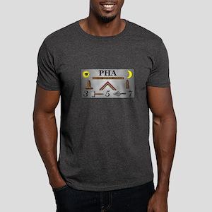 PHA Working Tools Dark T-Shirt