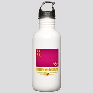 Murcia Stainless Water Bottle 1.0L