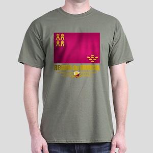 Murcia Dark T-Shirt