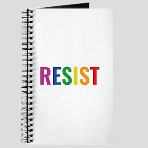 Glbt Resist Journal