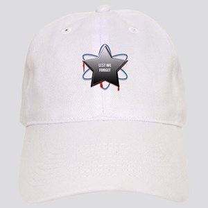 Bloodstar Cap
