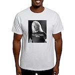King of Celtic Music T-shirt