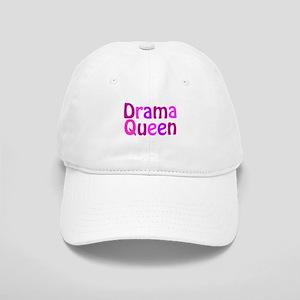 Drama Queen Cap