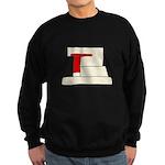 Calli Sweatshirt (dark)