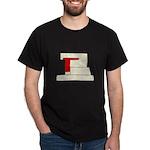 Calli Dark T-Shirt