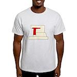 Calli Light T-Shirt