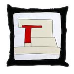 Calli Throw Pillow