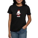 Tecpatl Women's Dark T-Shirt