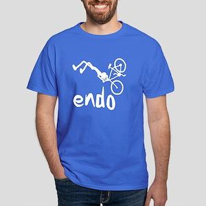 Endo Dark T-Shirt