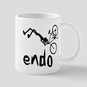 Endo Mug