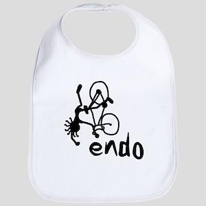 Endo Bib