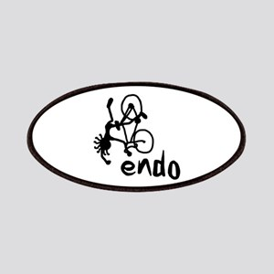 endo Patch