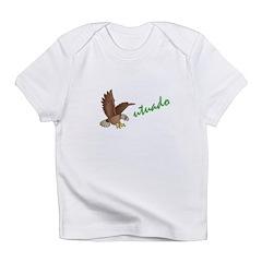 Utuado Infant T-Shirt