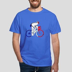 le Tour de France Dark T-Shirt