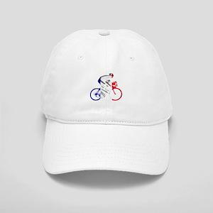 le Tour de France Cap
