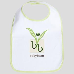 BabyBean Bib