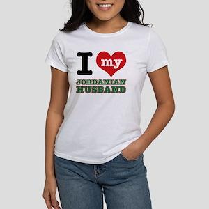 Jordan designs T-Shirt