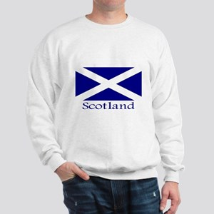 """""""Scotland"""" Sweatshirt"""
