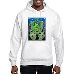Hooded Sweatshirt