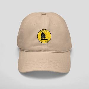Tonkin Gulf Yacht Club Cap