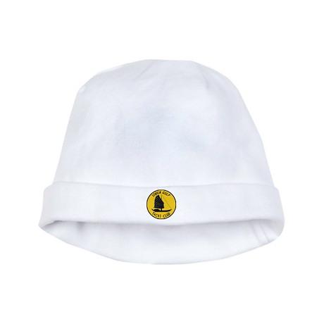 Tonkin Gulf Yacht Club baby hat