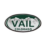 Vail Patches