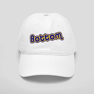 Bottom Cap