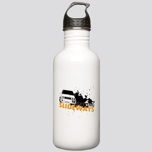 BMW Stainless Water Bottle 1.0L