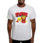 Super Light T-Shirt