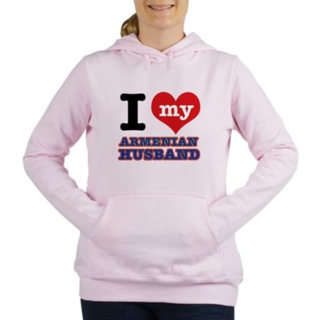 Armenian designs Sweatshirt
