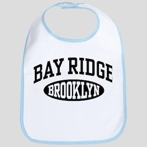 Bay Ridge Brooklyn Bib